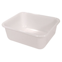 Rubbermaid Commercial Products | RCP 3690 WHI