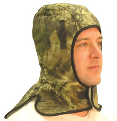 101-600CF | Anchor Brand Camouflage Winter Liners