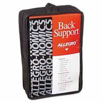 037-7176-03 | Allegro Economy Belts