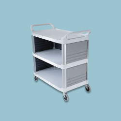 Rubbermaid Commercial Products | RCP 4093 CRE