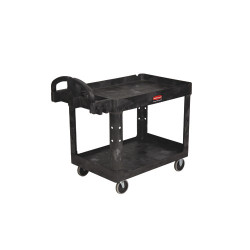 Rubbermaid Commercial Products | RCP 4500-88 BEI