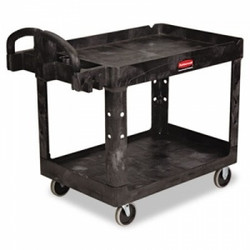 Rubbermaid Commercial Products | RCP 4520-88 BLA
