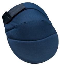 037-6998 | Allegro Deluxe Soft Knee Pads