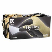 012-11-501-10 | Ansell HyFlex CR+ Gloves
