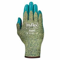 012-11-501-8 | Ansell HyFlex CR+ Gloves
