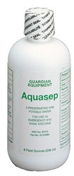 333-G1540BA | Guardian AquaGuard Gravity-Flow Eye Wash Refills