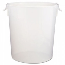 Rubbermaid Commercial Products | RCP 5728-24 CLE