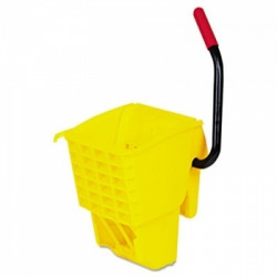 Rubbermaid Commercial Products | RCP 6127-88 YEL
