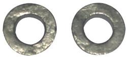 117-466-3162-4 | BSM Pump Rotary Gear Pump Repair Parts