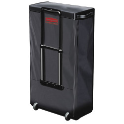 Rubbermaid Commercial Products | RCP 6174 BLA