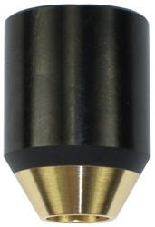 100-020930 | Anchor Brand Retaining Caps