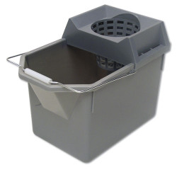 Rubbermaid Commercial Products | RCP 6194 STL
