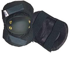039-53010 | Flex Industrial Elbow Pads