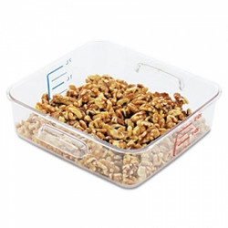 Rubbermaid Commercial Products | RCP 6302 CLE