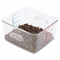Rubbermaid Commercial Products | RCP 6304 CLE