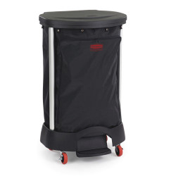 Rubbermaid Commercial Products | RCP 6350 BLA