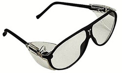 069-69-990 | Armstrong Tools Safety Glasses