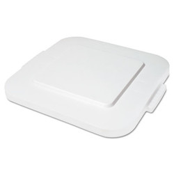 Rubbermaid Commercial Products | RCP 6523 WHI