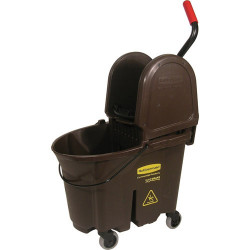 Rubbermaid Commercial Products   RCP 7577-88 BRO