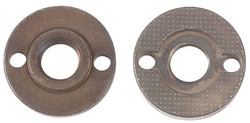 114-2610906323 | Bosch Power Tools Flange Kits