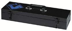 069-16-691 | Armstrong Tools Tote Trays