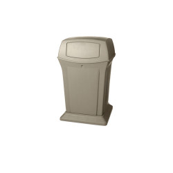 Rubbermaid Commercial Products | RCP 9171-88 BLA