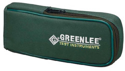 332-TC-10 | Greenlee Lamp Tester Carry Cases