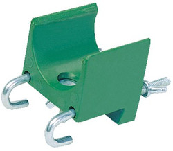 332-31927 | Greenlee Haines Cable Mounting Clips