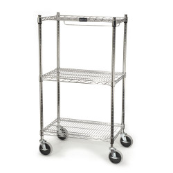 Rubbermaid Commercial Products | RCP 9G59
