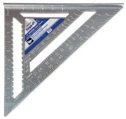272-3990 | Empire Level Magnum Rafter Squares