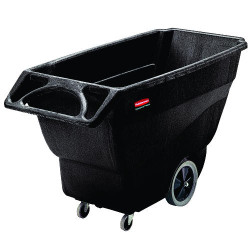 Rubbermaid Commercial Products | RCP 9T16 BLA