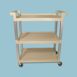 Rubbermaid Commercial Products | RCP 9T65-71 BEI