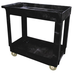 Rubbermaid Commercial Products | RCP 9T67 BLA