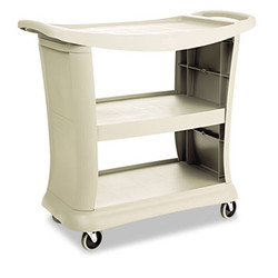 Rubbermaid Commercial Products | RCP 9T68 PLA