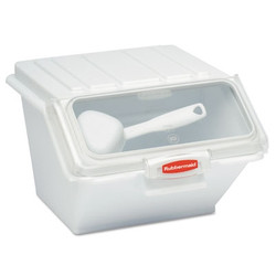 Rubbermaid Commercial Products | RCP 9T73-L8