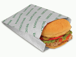 Packaging Dynamics Bagcraft Papercon   BGC 300519