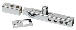 045-A895 | American Lock Locking Bolt Hasps