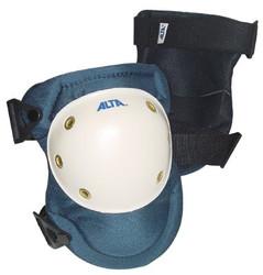 039-50900 | Alta Proline Knee Pads