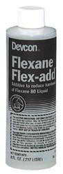 230-15940 | Devcon Flexane Flex-Add