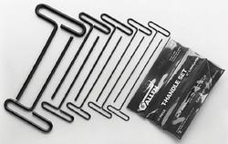 023-56258 | Allen Loop Handle Hex Key Sets