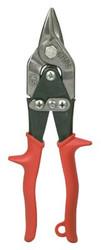 186-M5R | Wiss Metalmaster Bulldog Snips