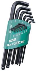 023-56191   Allen Ball Plus Hex Key Sets