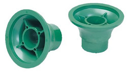 332-31925   Greenlee Haines Cable Expandable Rollers