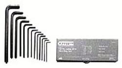 023-56128   Allen Long Arm Hex Key Sets