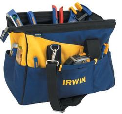 585-4402020   Irwin 16 in Contractor's Bag