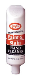 315-1018-06 | Gojo Professional Paint & Body Shop Hand Cleaners