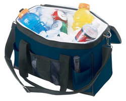 201-1540 | CLC Custom Leather Craft Cooler Bags