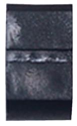 100-25LAC | Anchor Brand Air Cooled MIG Gun Parts