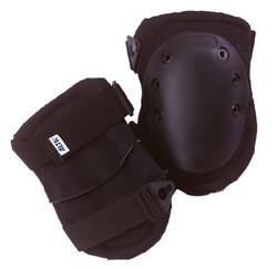 039-50413 | Alta Superflex Knee Caps