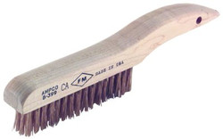 065-B-399 | Ampco Safety Tools Scratch Brushes